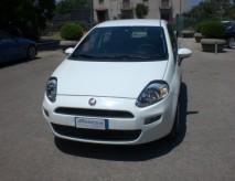 Fiat NEW PUNTO